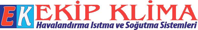 www.ekipklima.net